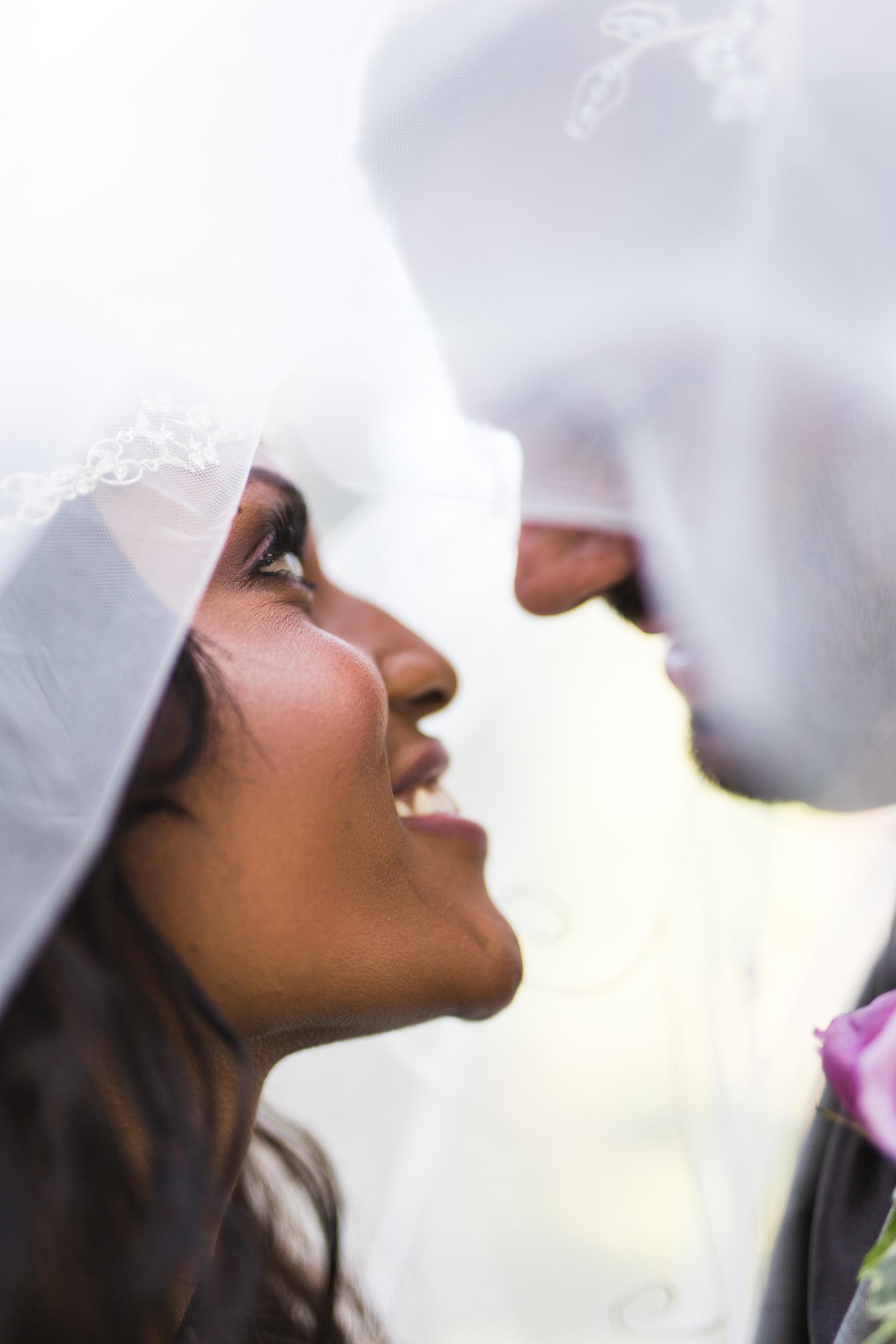 ArianaCody-Ferndale-Wedding-081416-0092.jpg
