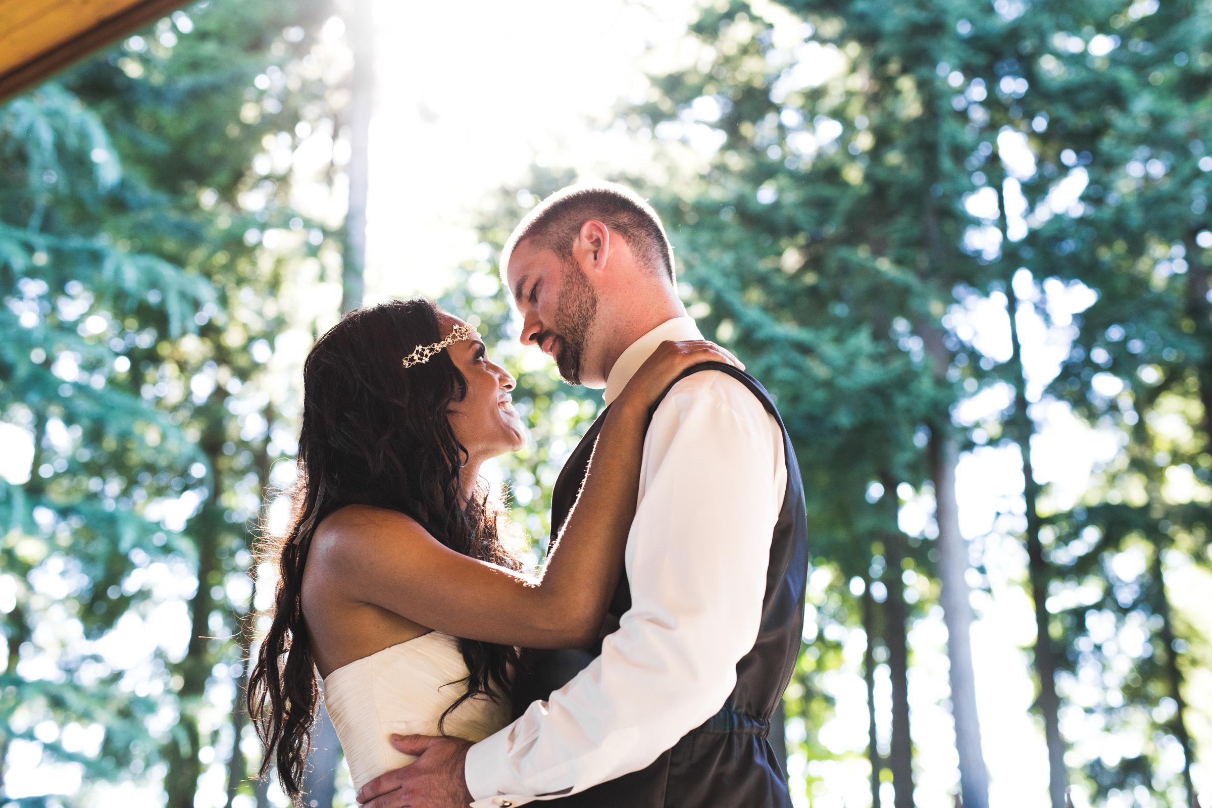 ArianaCody-Ferndale-Wedding-081416-0409.jpg