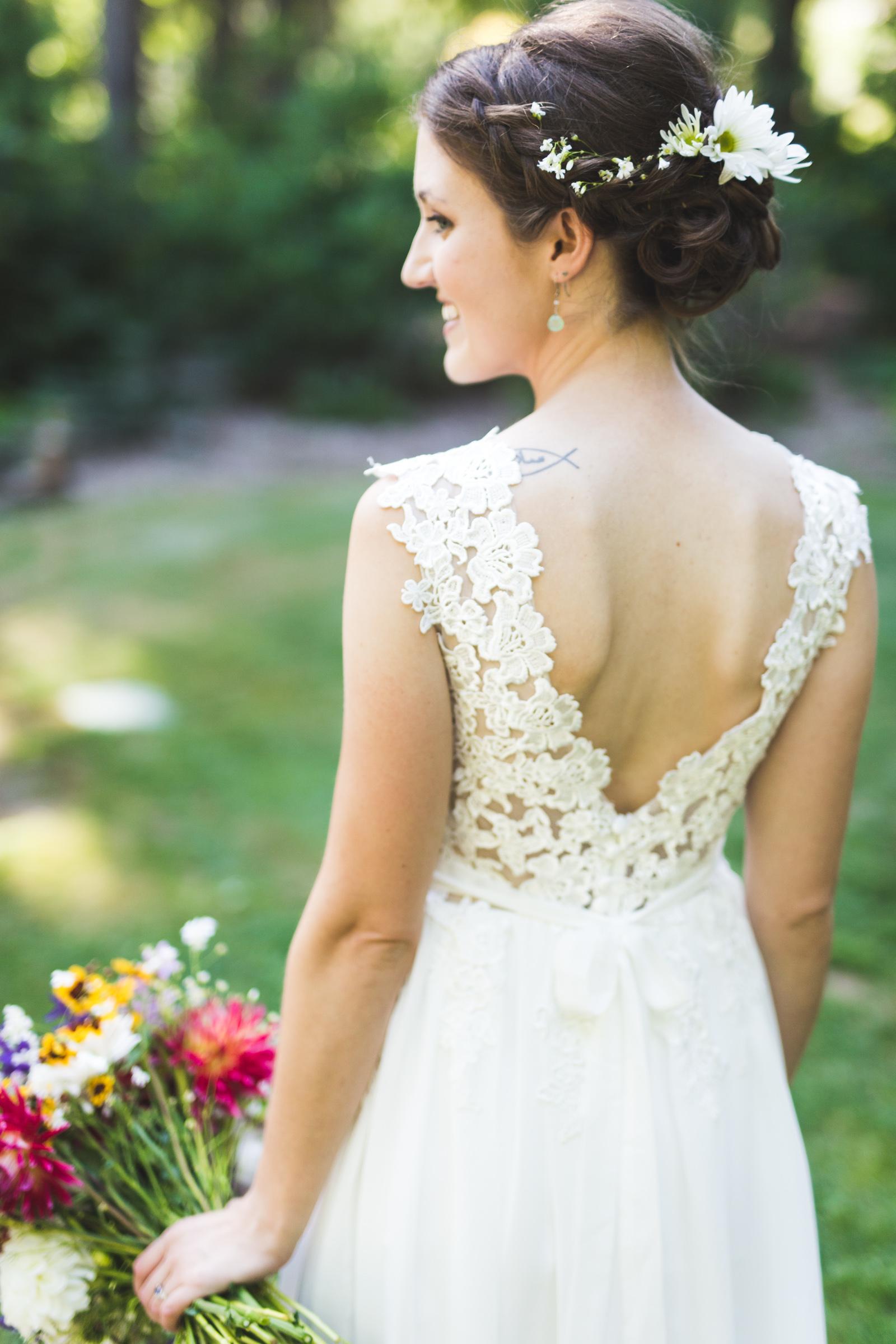 LukeSarah-Seattle-Wedding-080516-0064.jpg