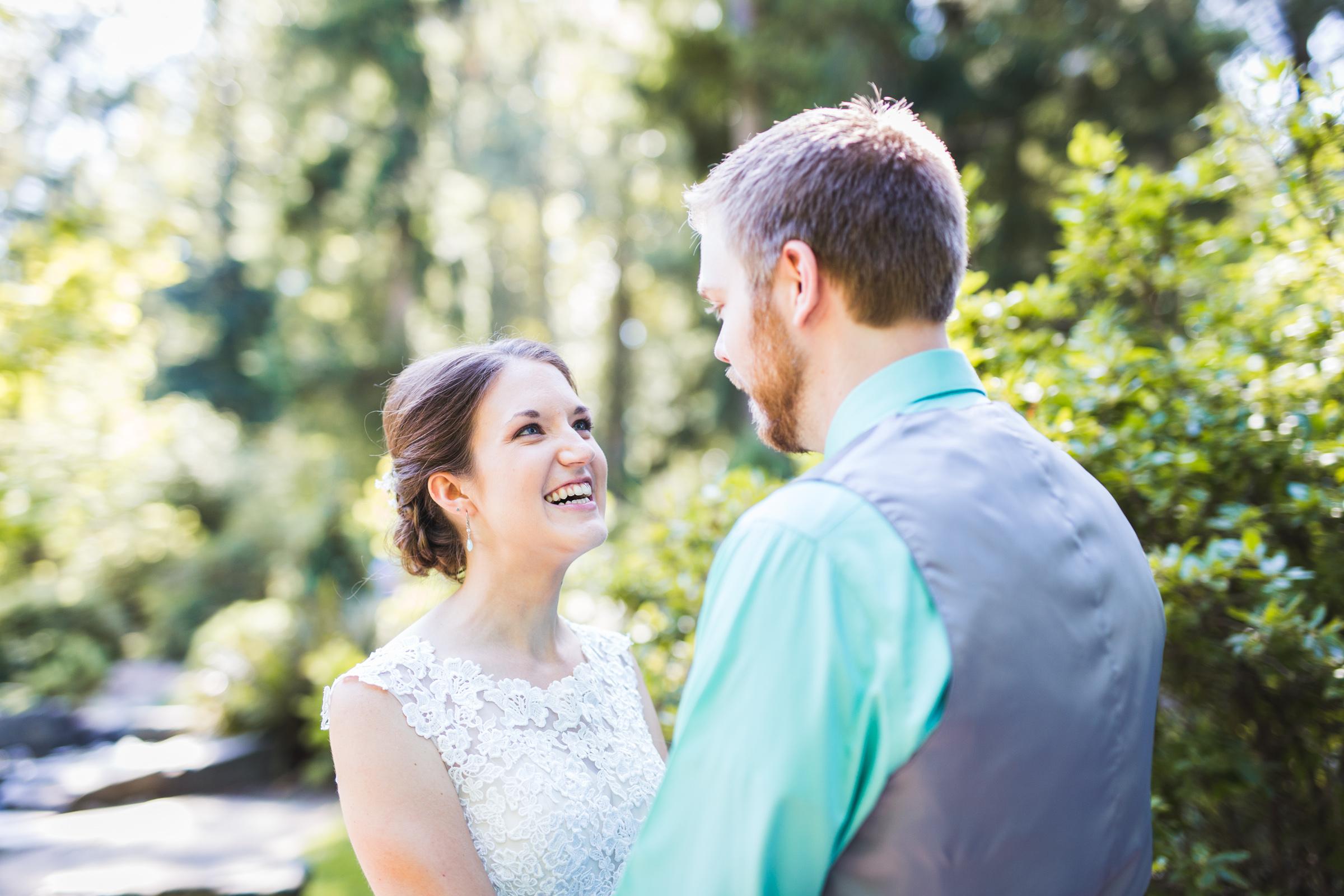 LukeSarah-Seattle-Wedding-080516-0023.jpg