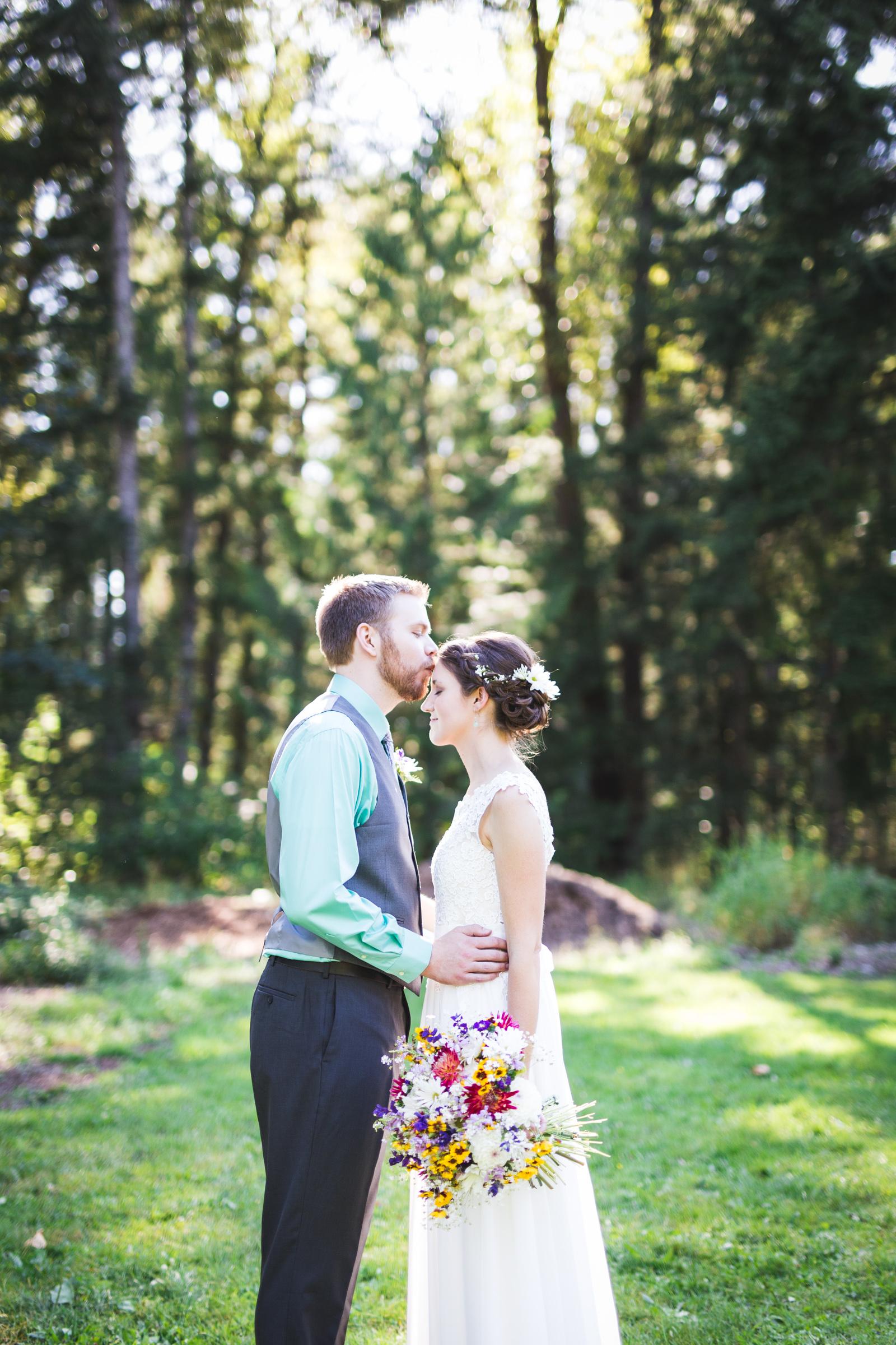 LukeSarah-Seattle-Wedding-080516-0127.jpg