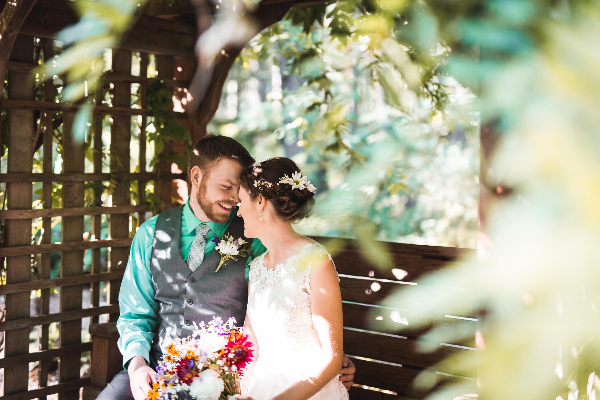 LukeSarah-Seattle-Wedding-080516-0137.jpg