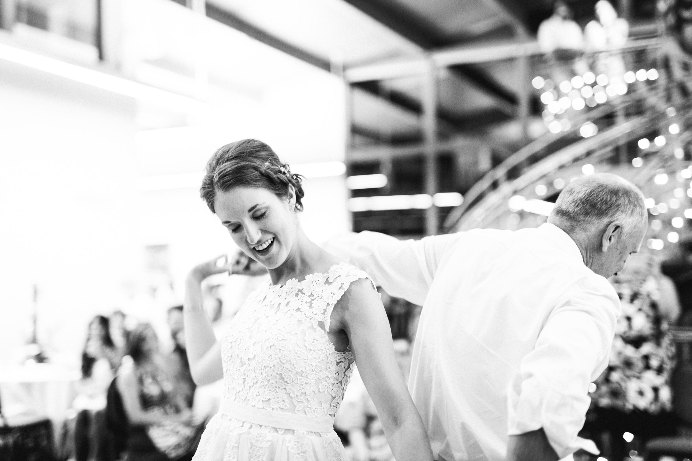 LukeSarah-Seattle-Wedding-080516-0382-2.jpg