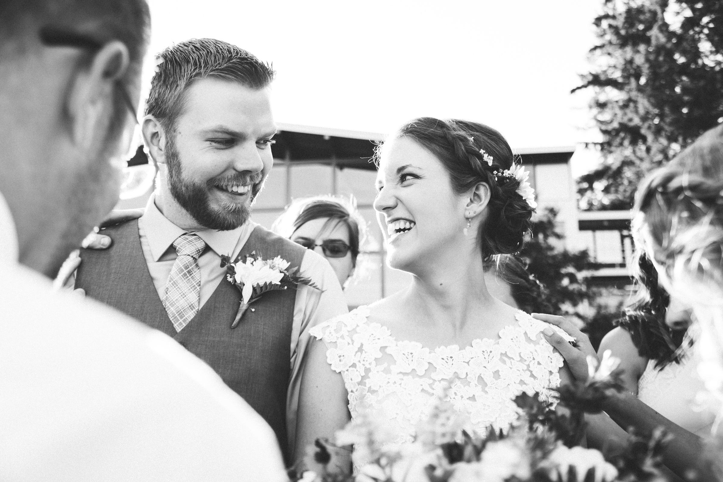 LukeSarah-Seattle-Wedding-080516-0532-2.jpg