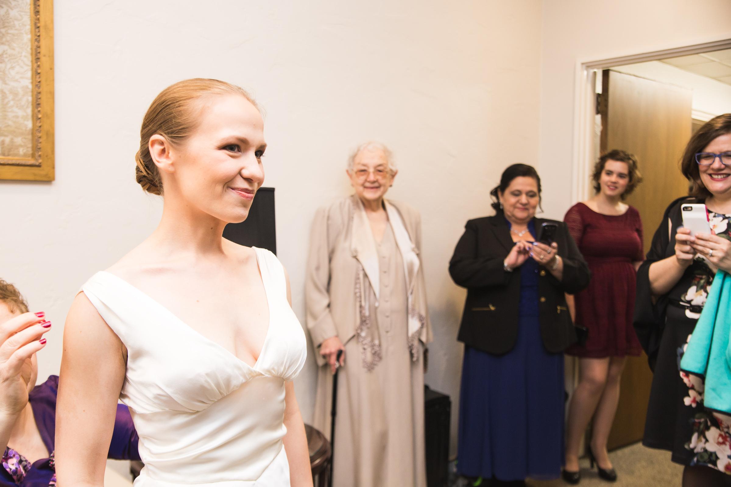 DannyandHazelruth-SanDiego-Wedding-013016-0118.jpg