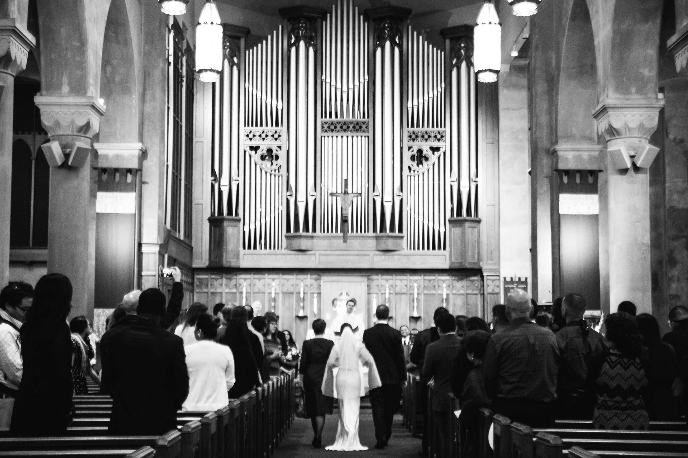 DannyandHazelruth-SanDiego-Wedding-013016-0172.jpg