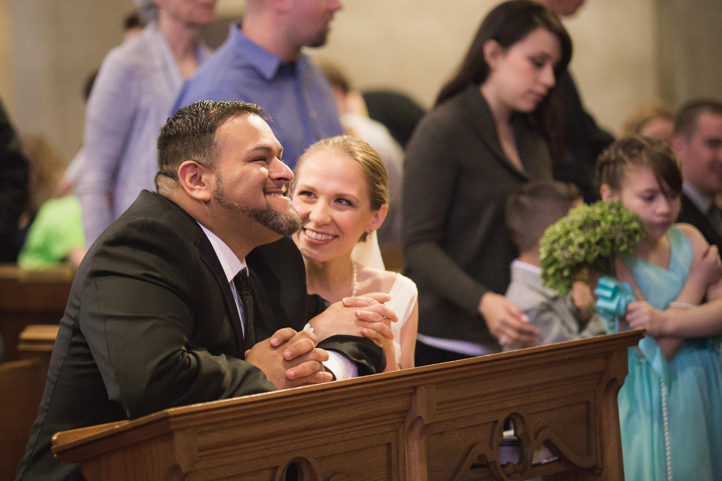 DannyandHazelruth-SanDiego-Wedding-013016-0251.jpg