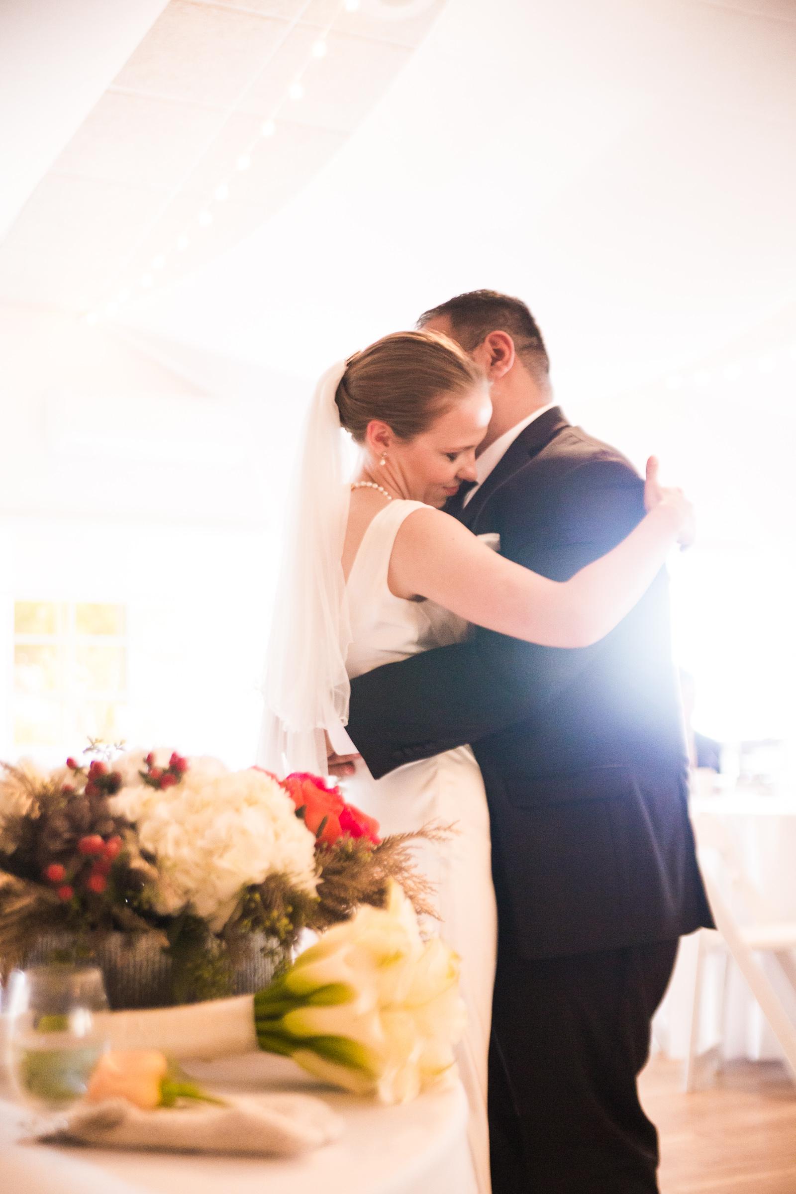 DannyandHazelruth-SanDiego-Wedding-013016-0539.jpg