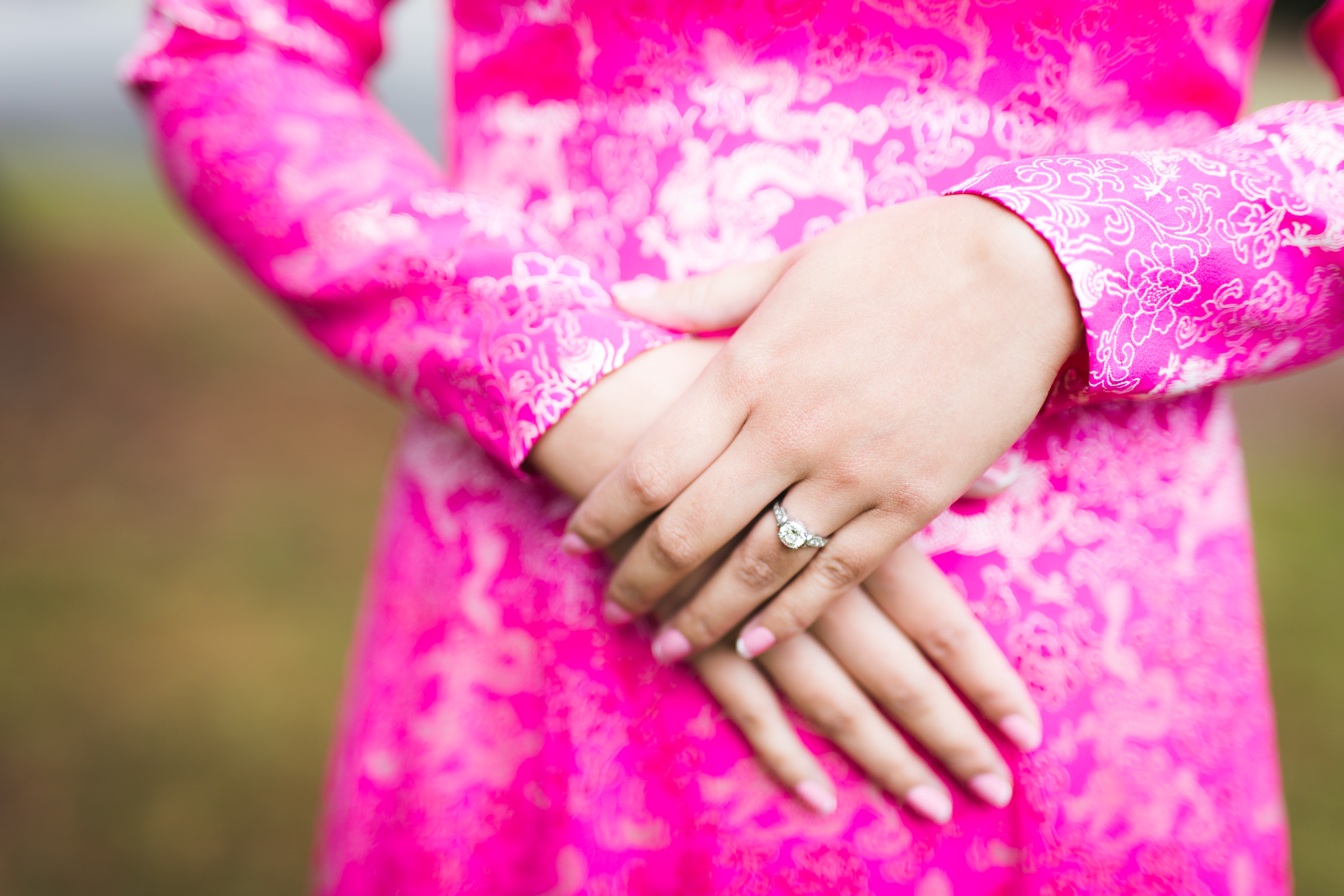 NancyVu-Renton-Wedding-062516-0025.jpg