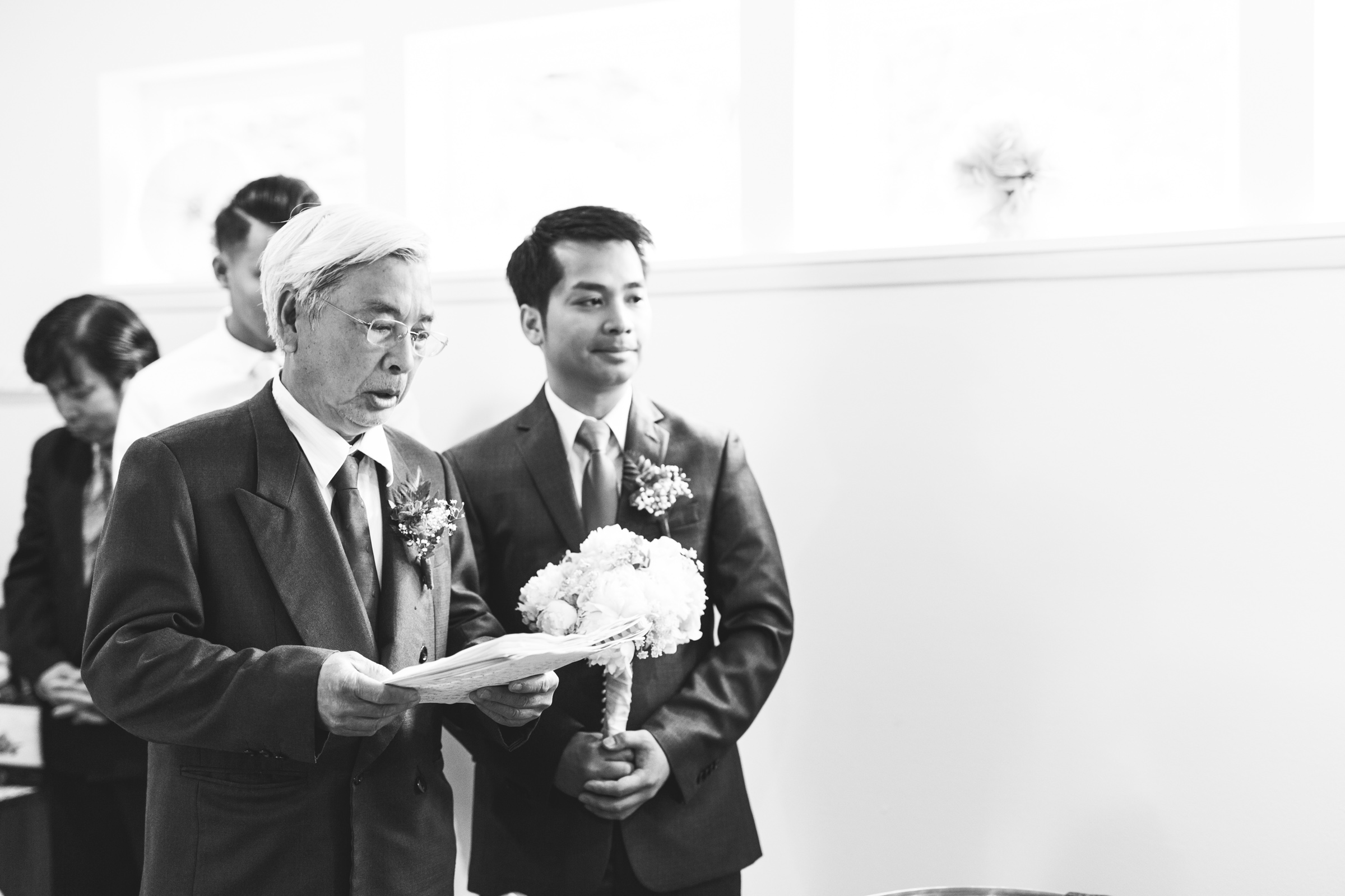 NancyVu-Renton-Wedding-062516-0060-2.jpg