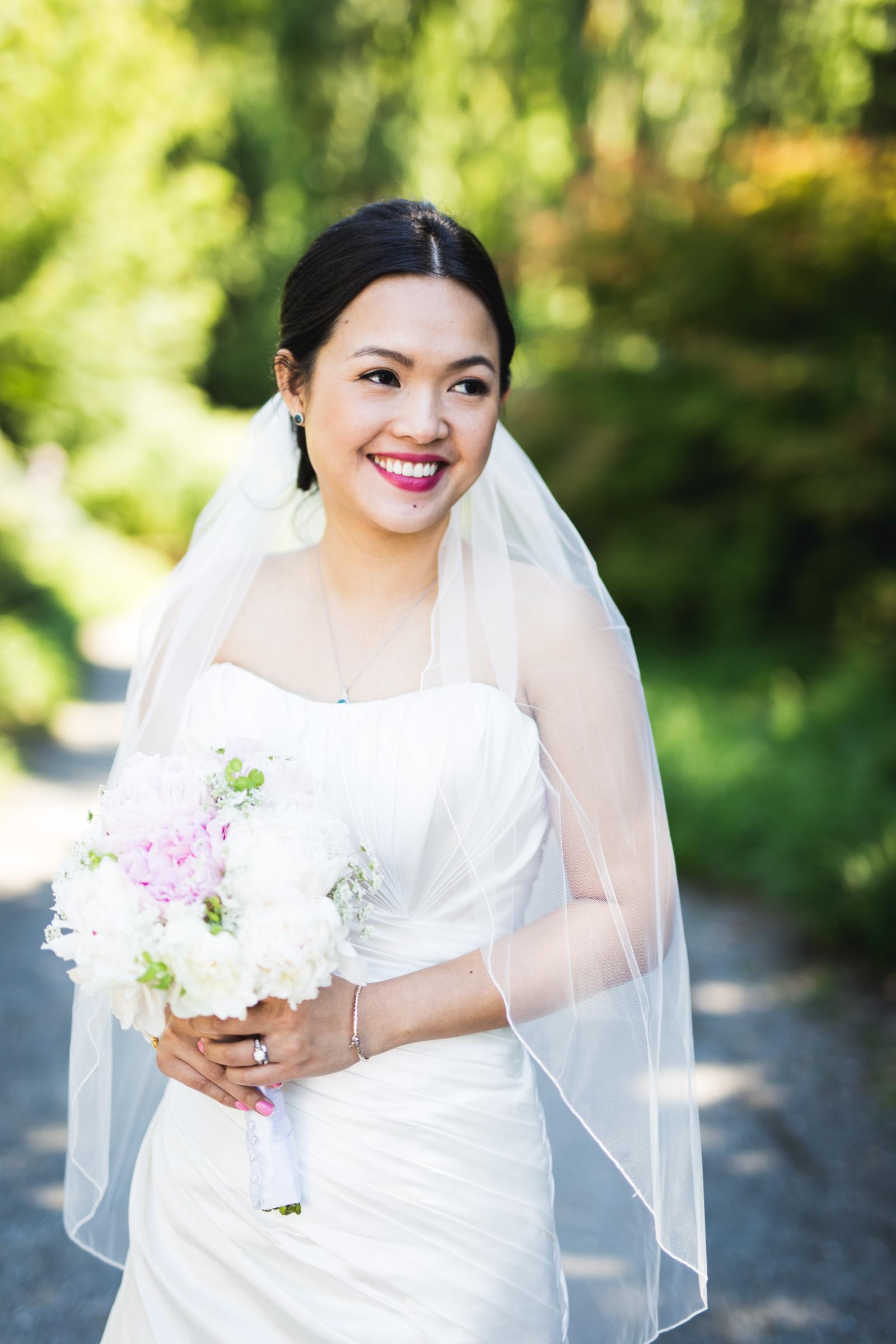 NancyVu-Renton-Wedding-062516-0382.jpg
