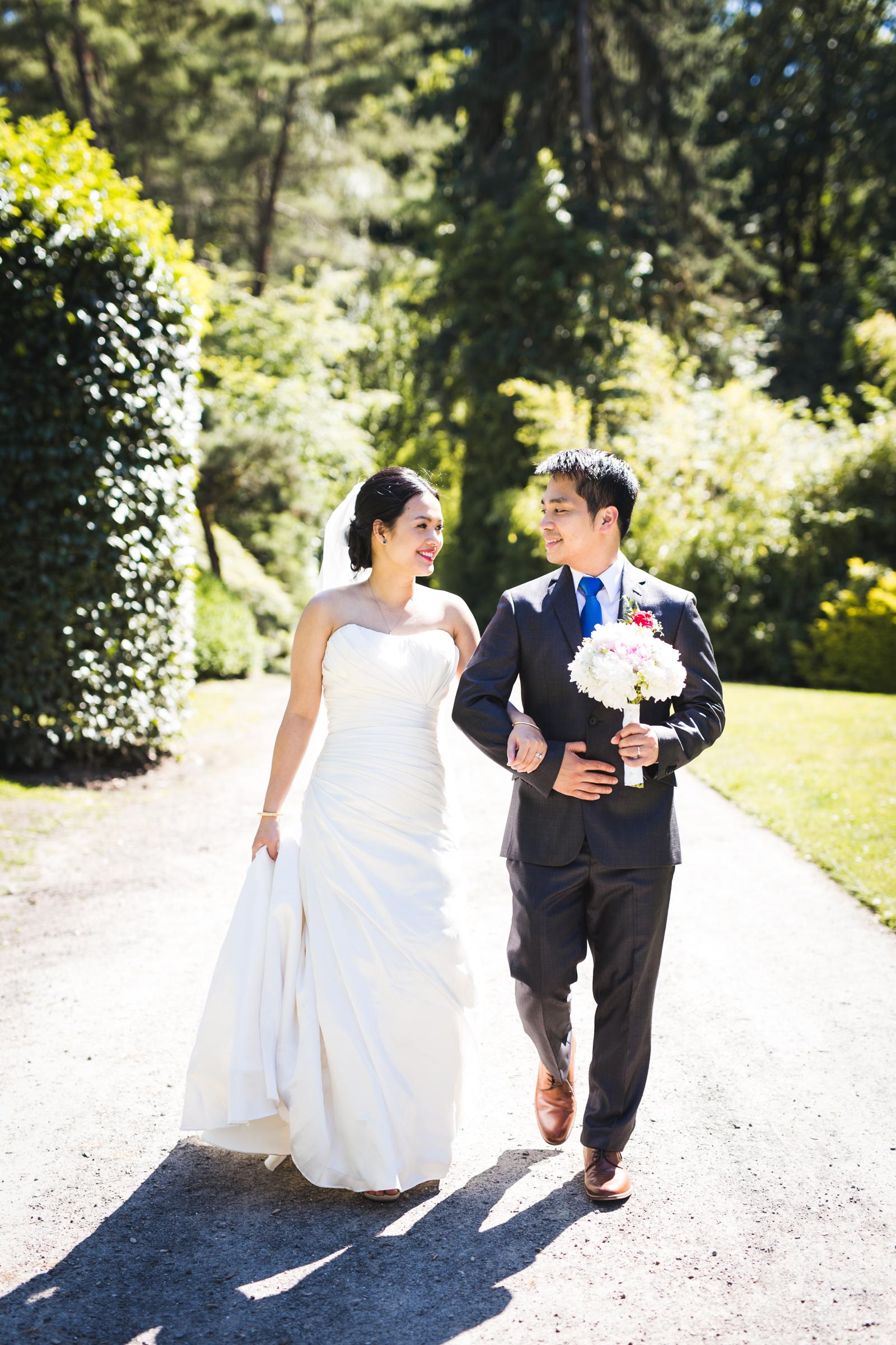NancyVu-Renton-Wedding-062516-0459.jpg