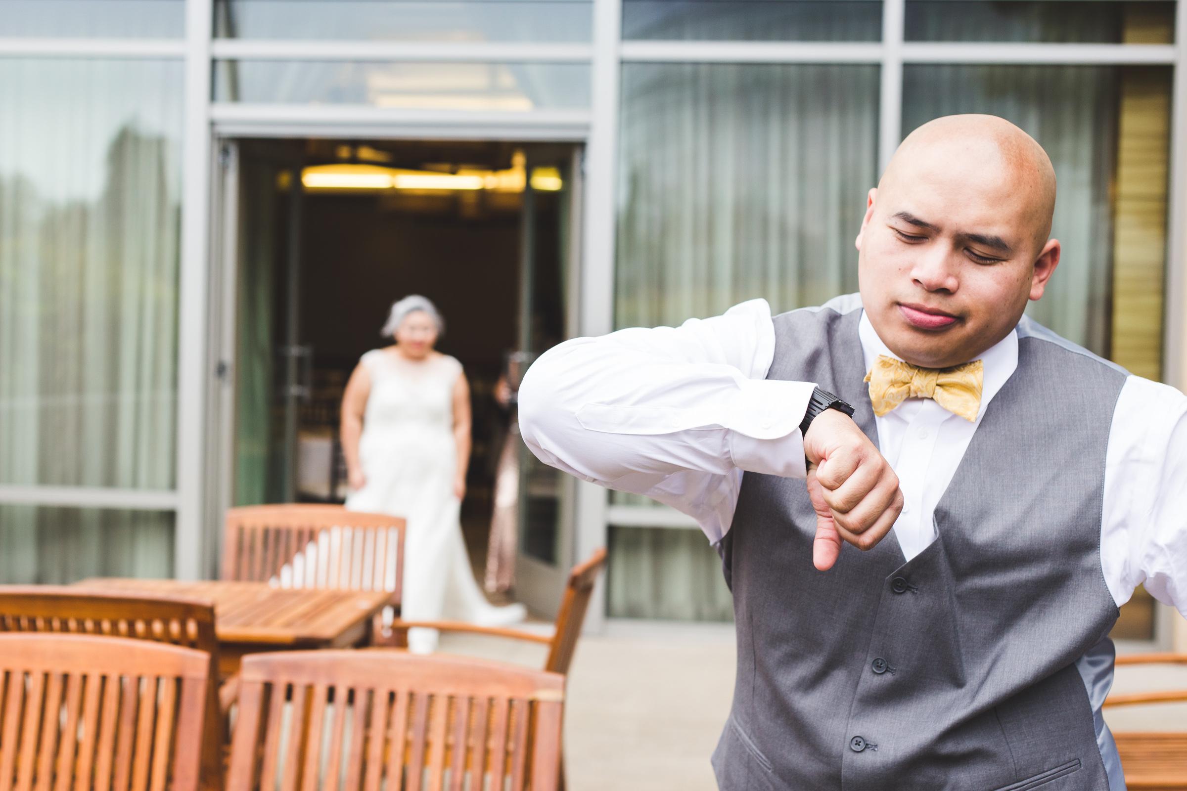 LisaRichard-Seattle-Wedding-052816-0058.jpg