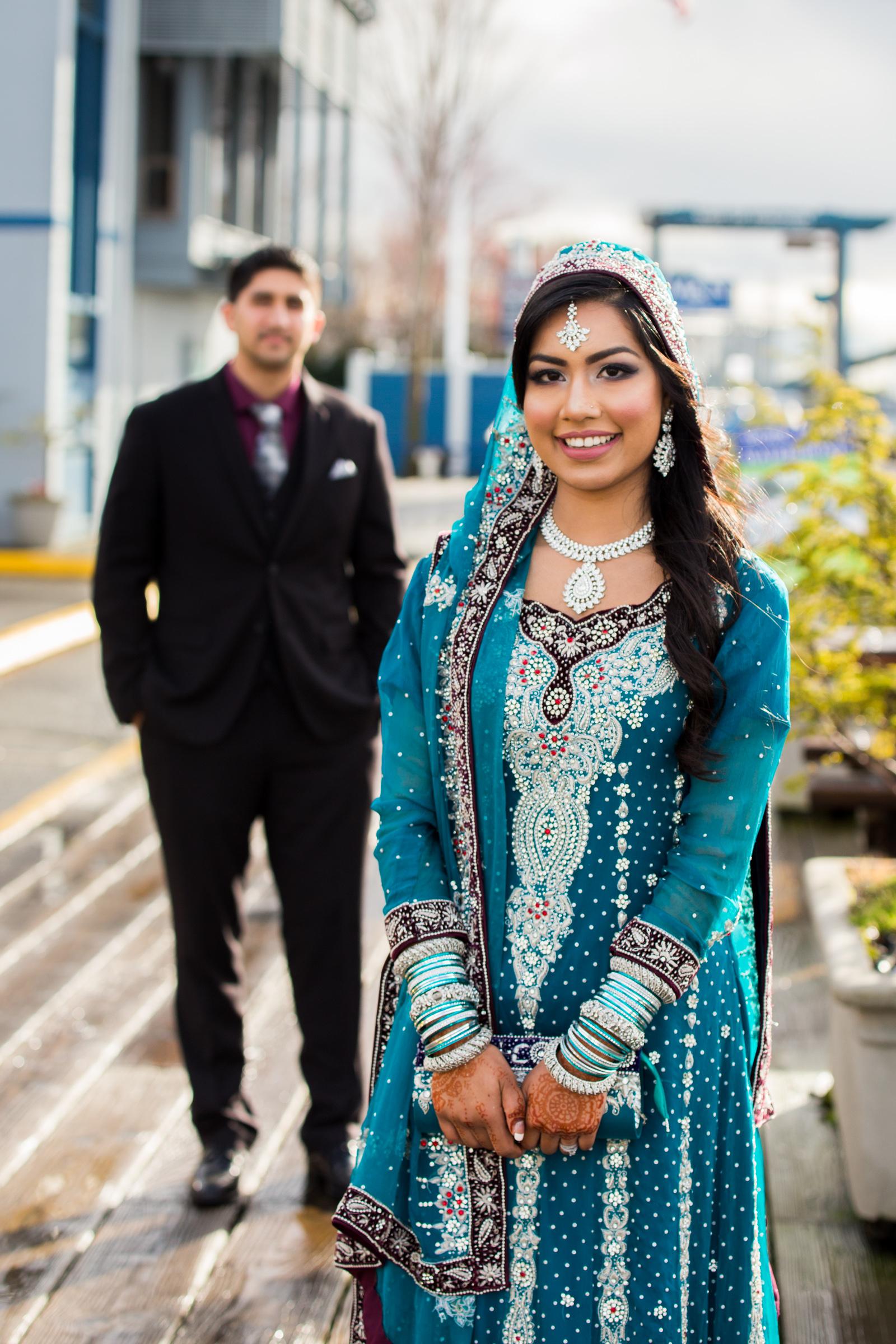 JunaidIrene-Edmonds-Wedding-032716-0061.jpg