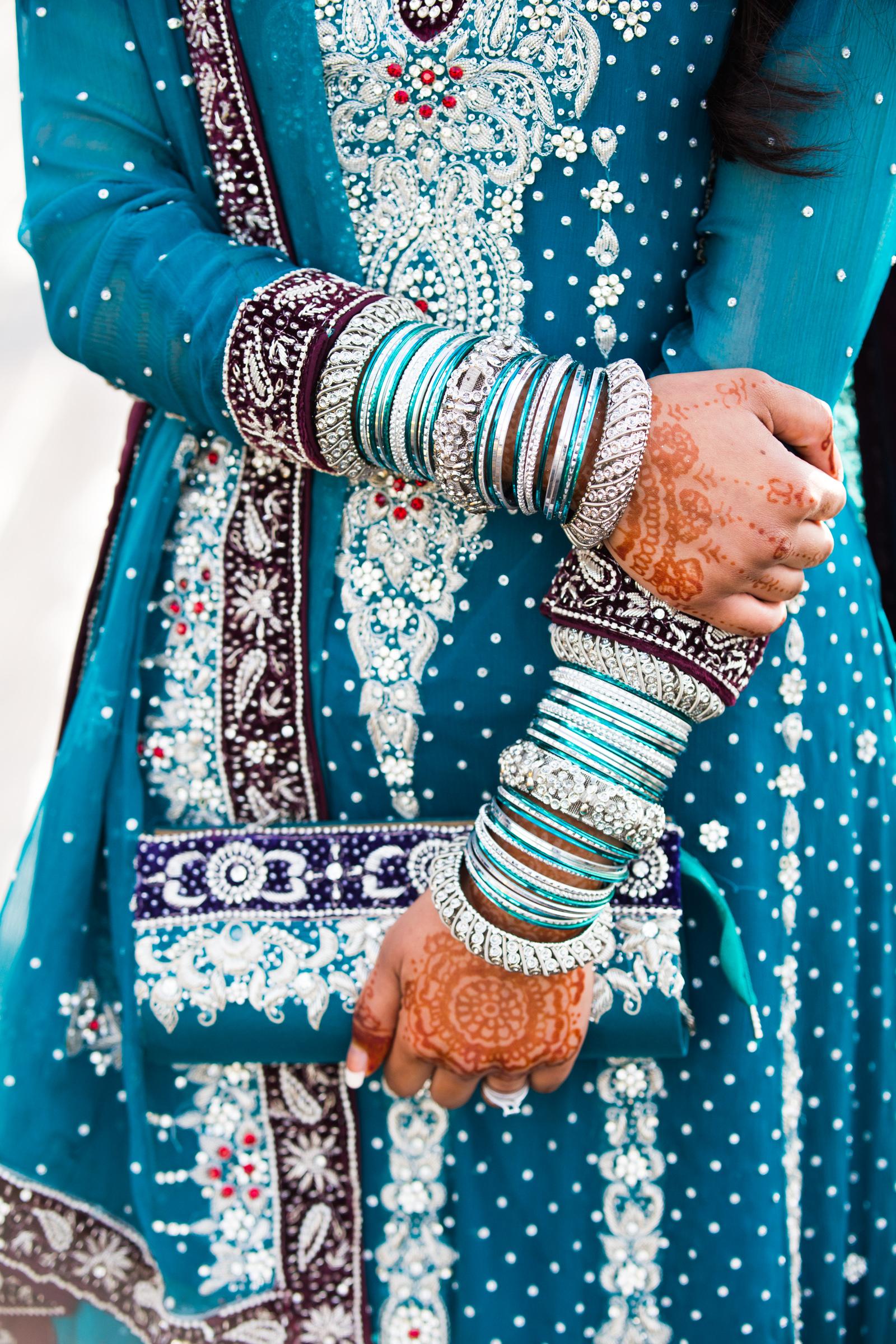 JunaidIrene-Edmonds-Wedding-032716-0059.jpg