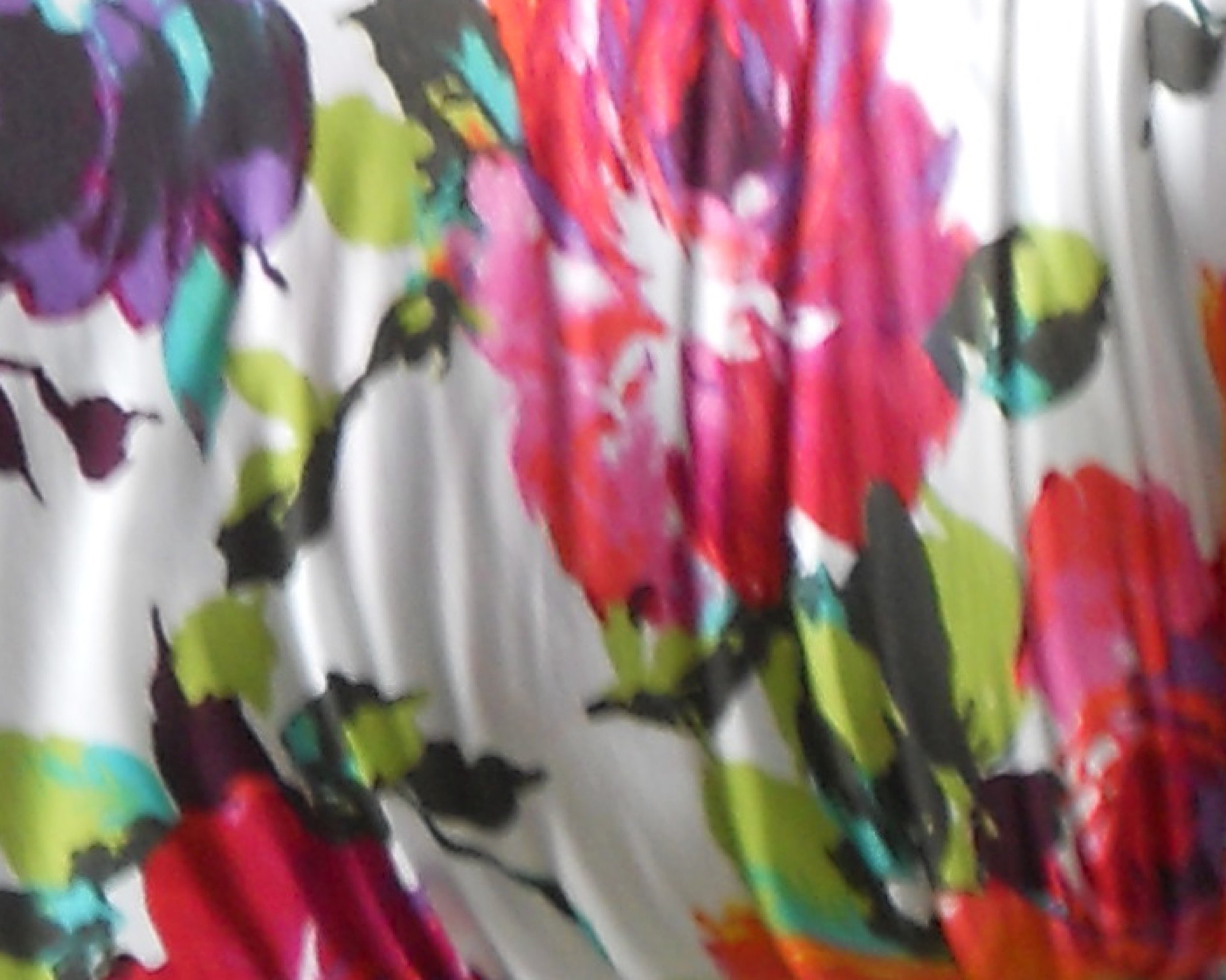 DSCN0127_textile_16x20.jpg