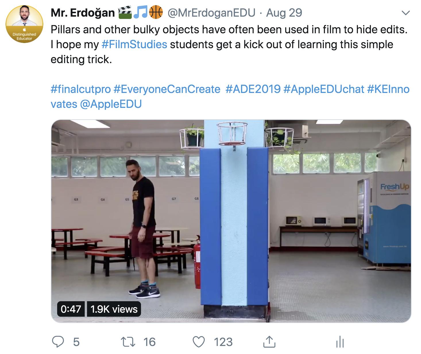 Screen Shot 2019-09-08 at 2.28.27 PM.png