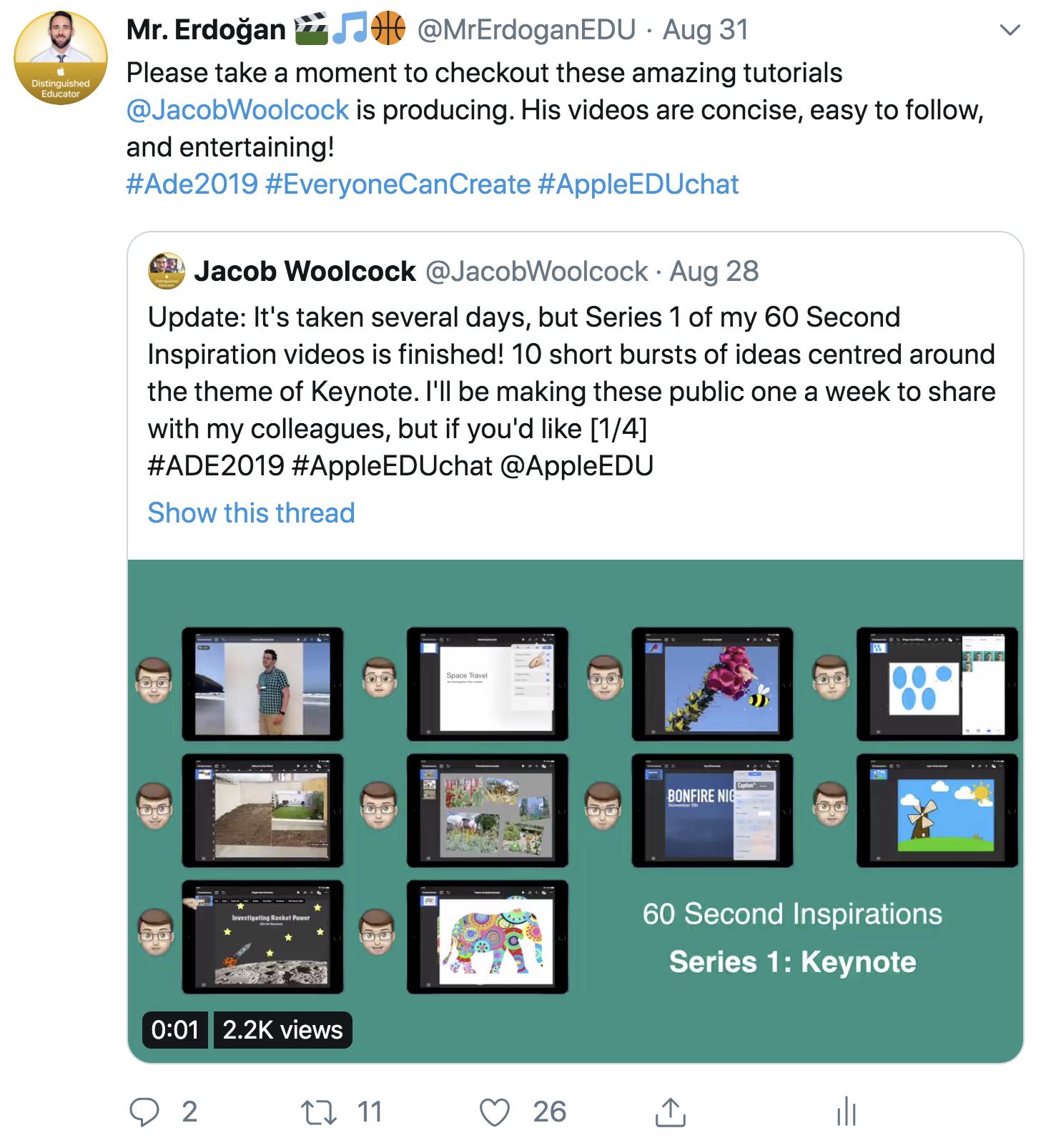 Screen Shot 2019-09-08 at 2.28.14 PM.png