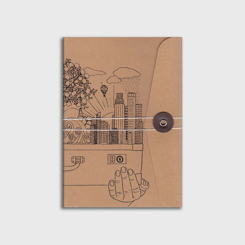 button_string_tie_journal_illustration_sketchbook_large_01_m.jpg