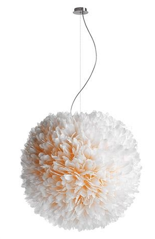 White Feather Kugel K3 - $1900.00
