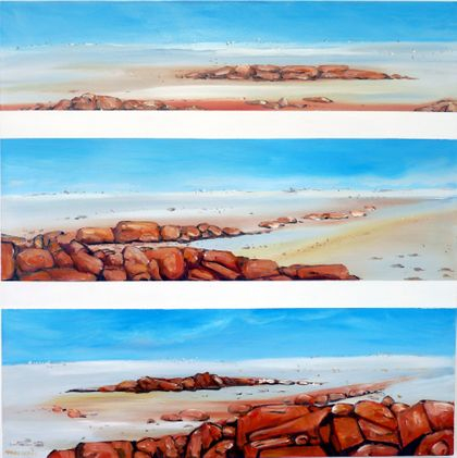 lake eyre series artspace.jpg
