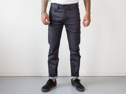 Union Indigo $169   Made from Japanese denim