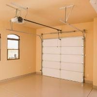 garage door_opt.jpg