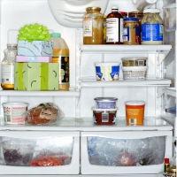 Refrigerator (1)_opt (1).jpg