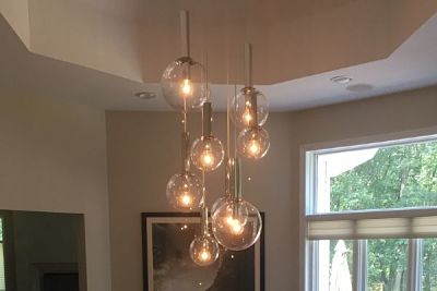 Always Safe Electric custom lighting (1)_opt.jpg