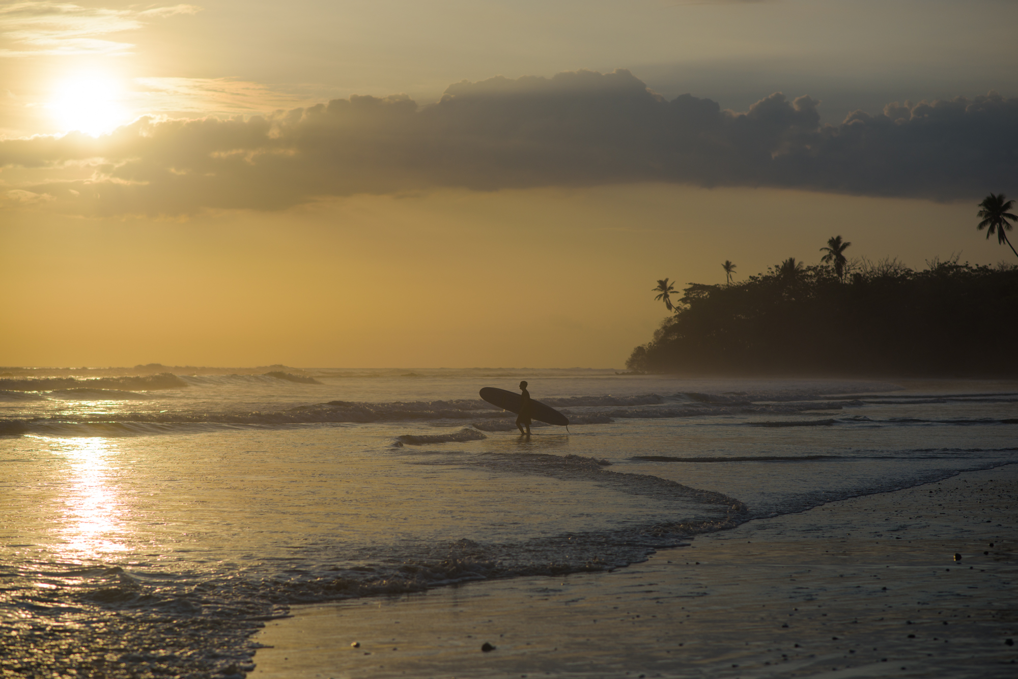 Surf-Excursions-Sunset (1 of 1).jpg