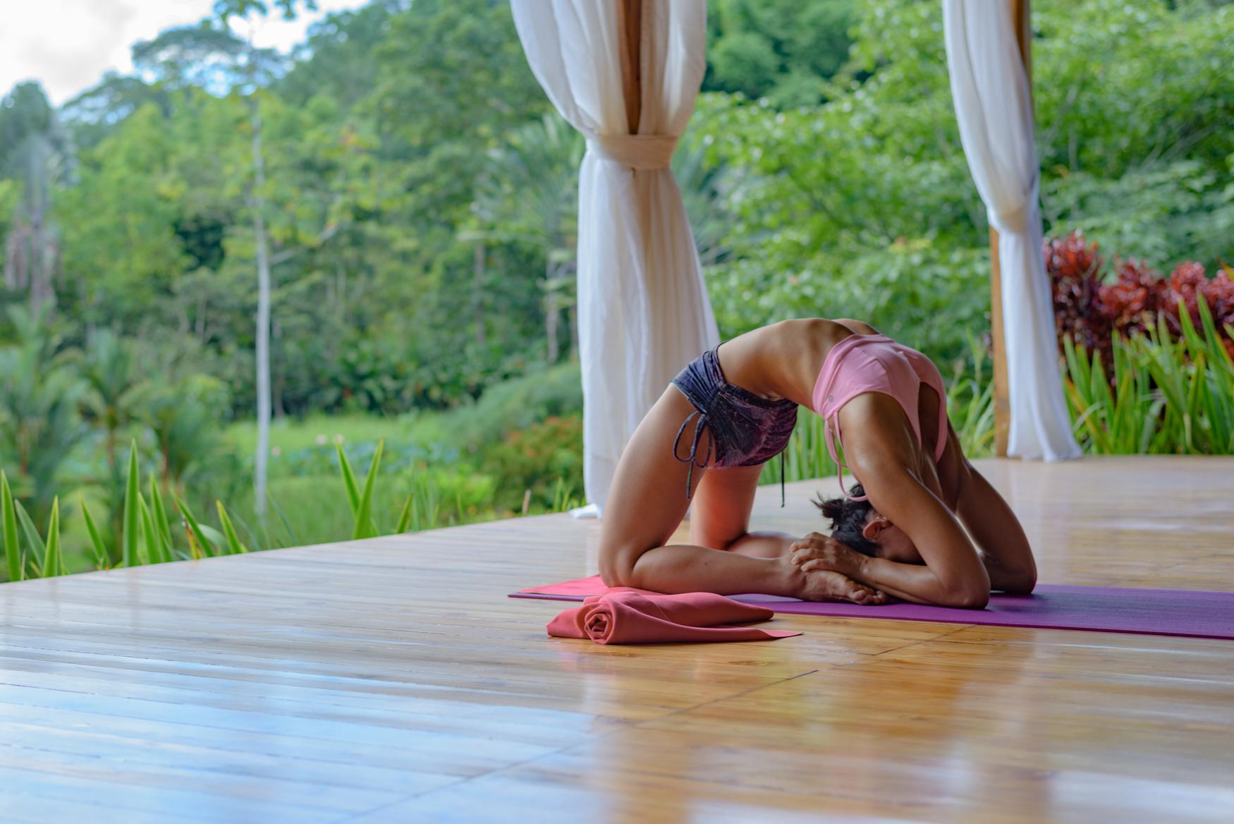 Yoga-Asana-Photography-Costa-Rica-5.jpg