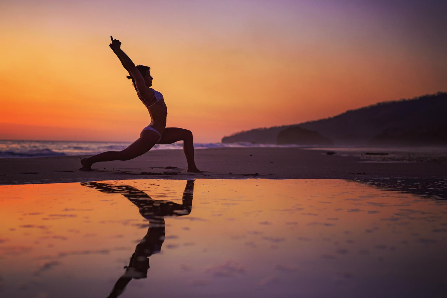 Yoga-Asana-Photography-Costa-Rica-3.jpg