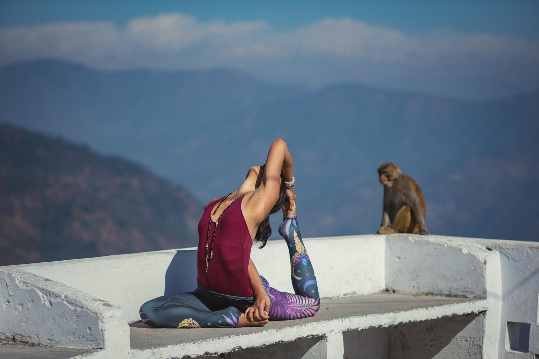 Yoga-Asana-Photography-Costa-Rica-8.jpg