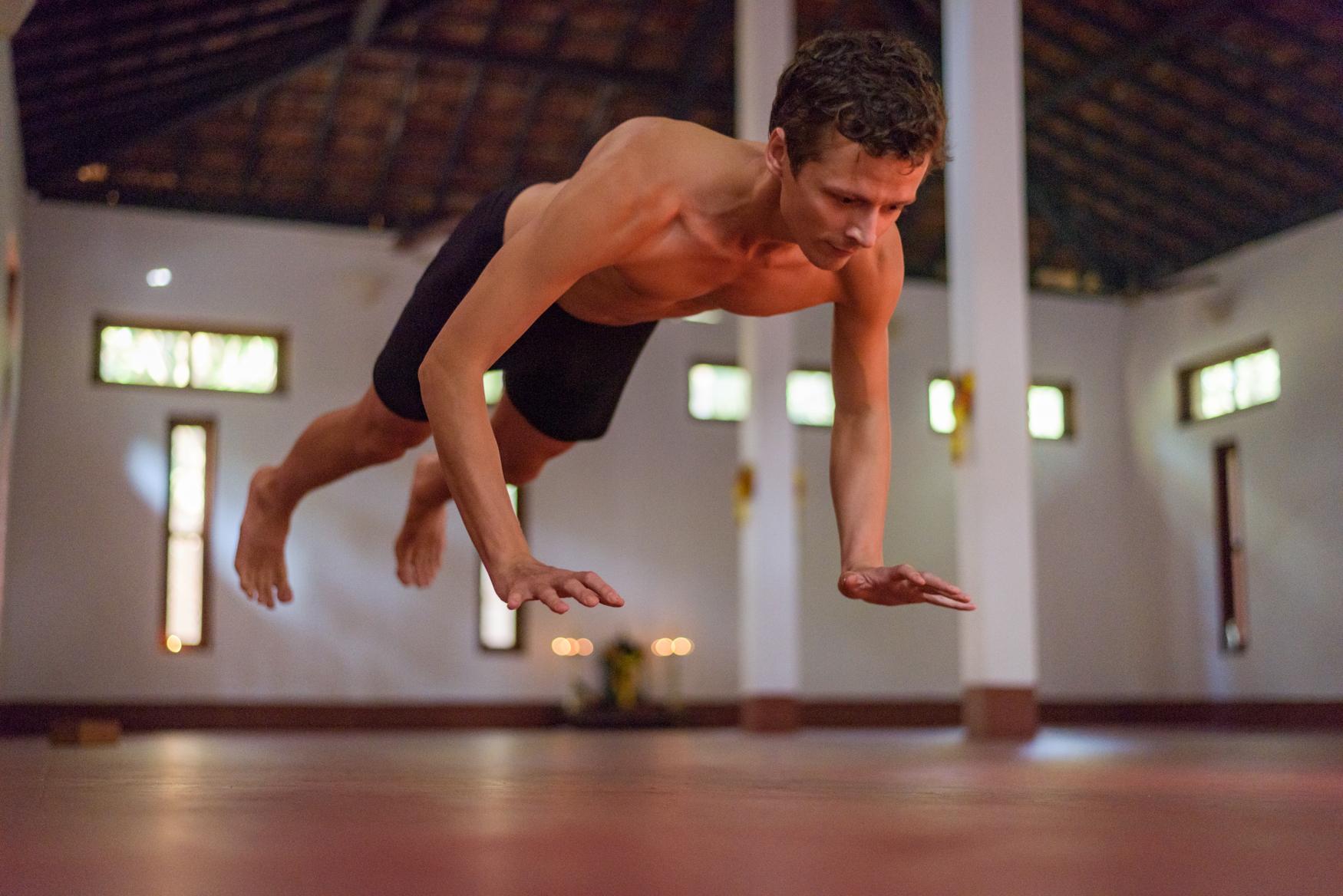 Yoga-Asana-Photography-Costa-Rica-31.jpg