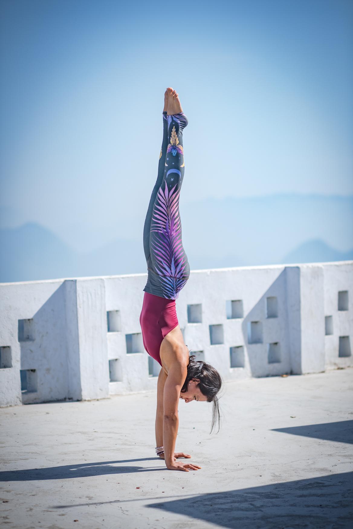 Yoga-Asana-Photography-Costa-Rica-9.jpg