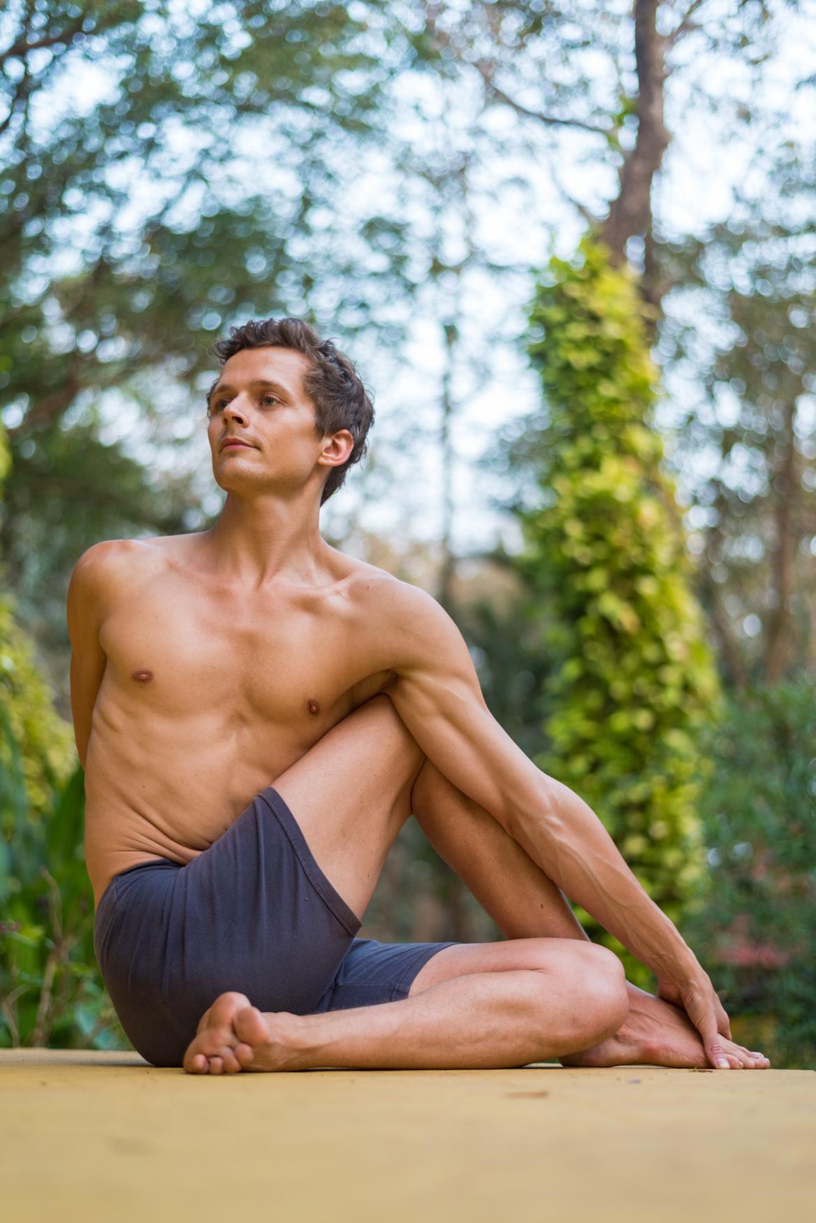 Yoga-Asana-Photography-Costa-Rica-21.jpg