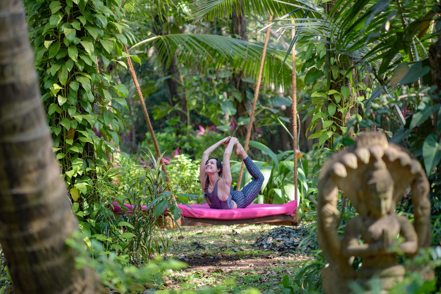 Yoga-Asana-Photography-Costa-Rica-19.jpg