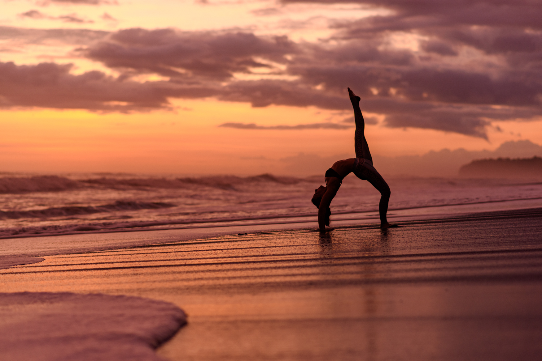 Yoga-Asana-Photography-Costa-Rica-37.jpg