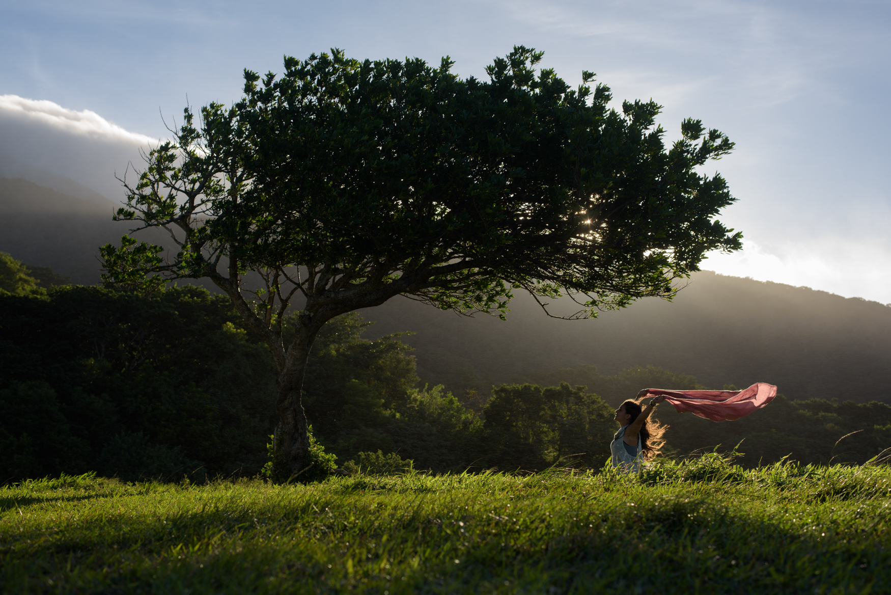 Yoga-Inspired-Practices-Photography-Costa-Rica-3.jpg