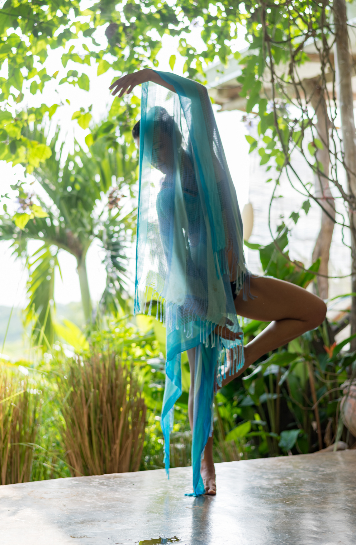 Yoga-Inspired-Practices-Photography-Costa-Rica-18.jpg
