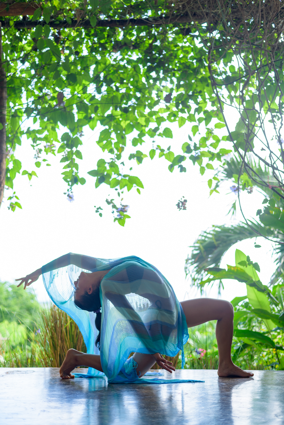 Yoga-Inspired-Practices-Photography-Costa-Rica-21.jpg