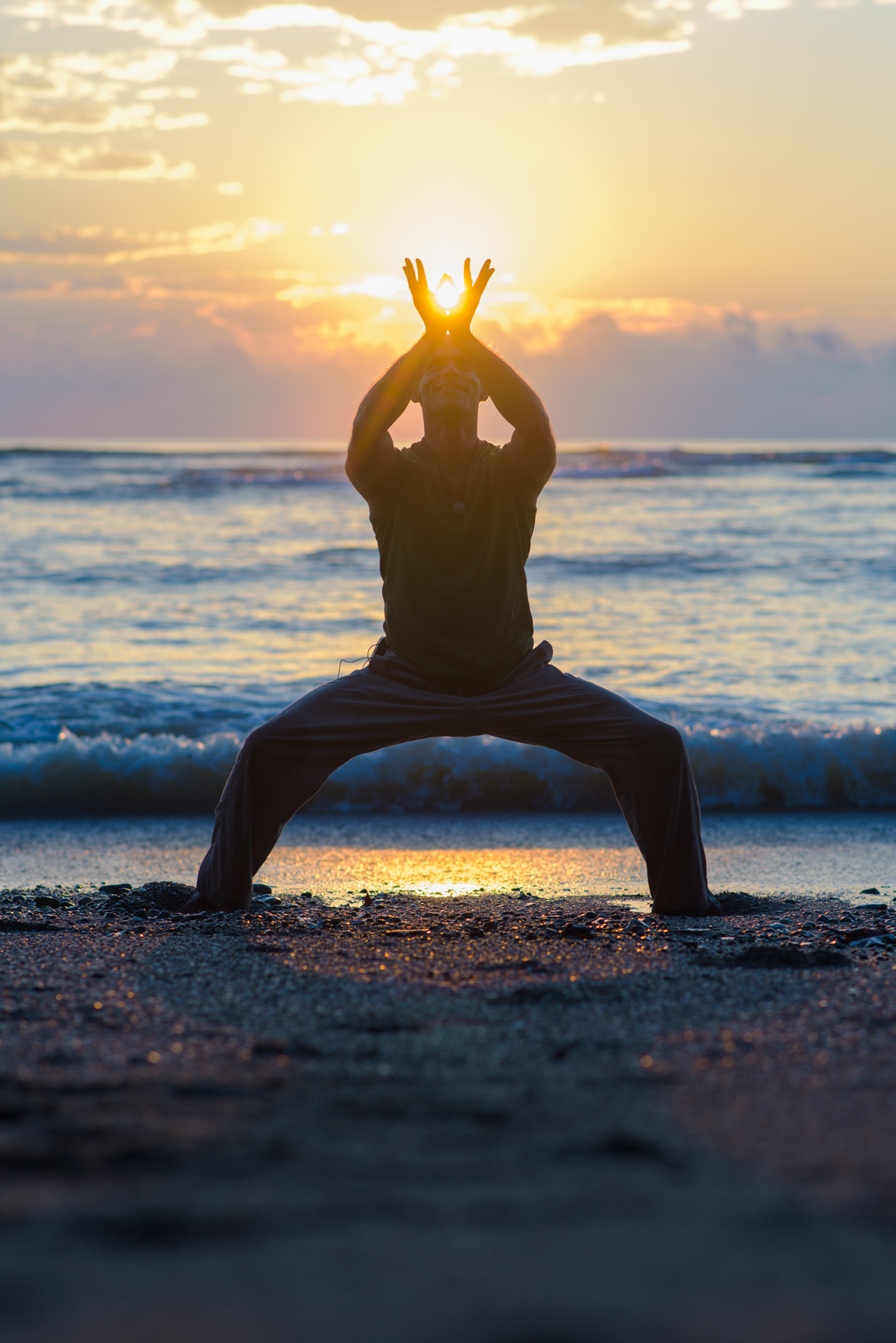 Yoga-Inspired-Practices-Photography-Costa-Rica-1.jpg