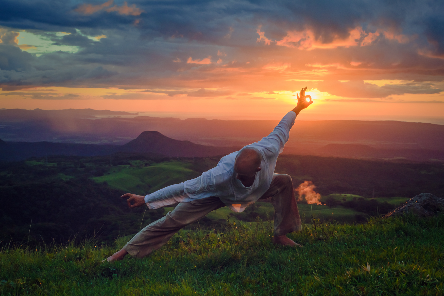 Yoga-Inspired-Practices-Photography-Costa-Rica-6.jpg