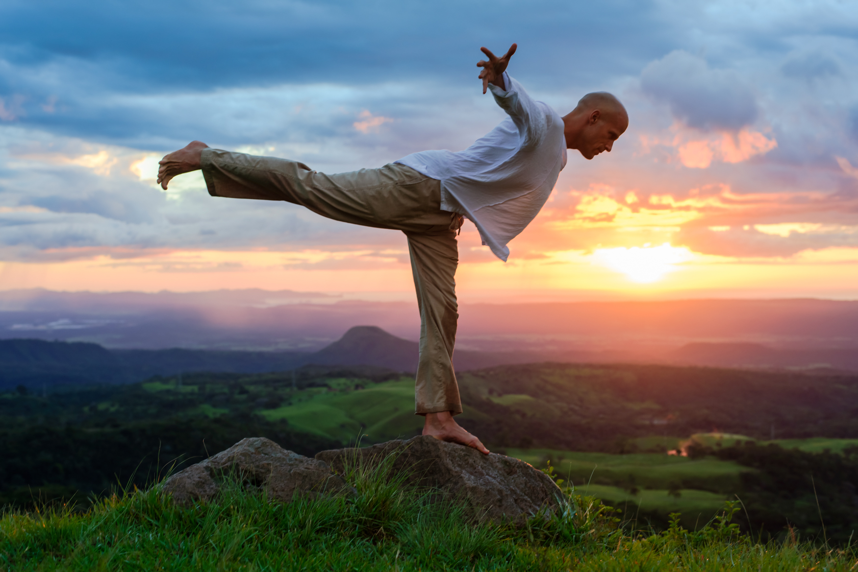 Yoga-Inspired-Practices-Photography-Costa-Rica-7.jpg