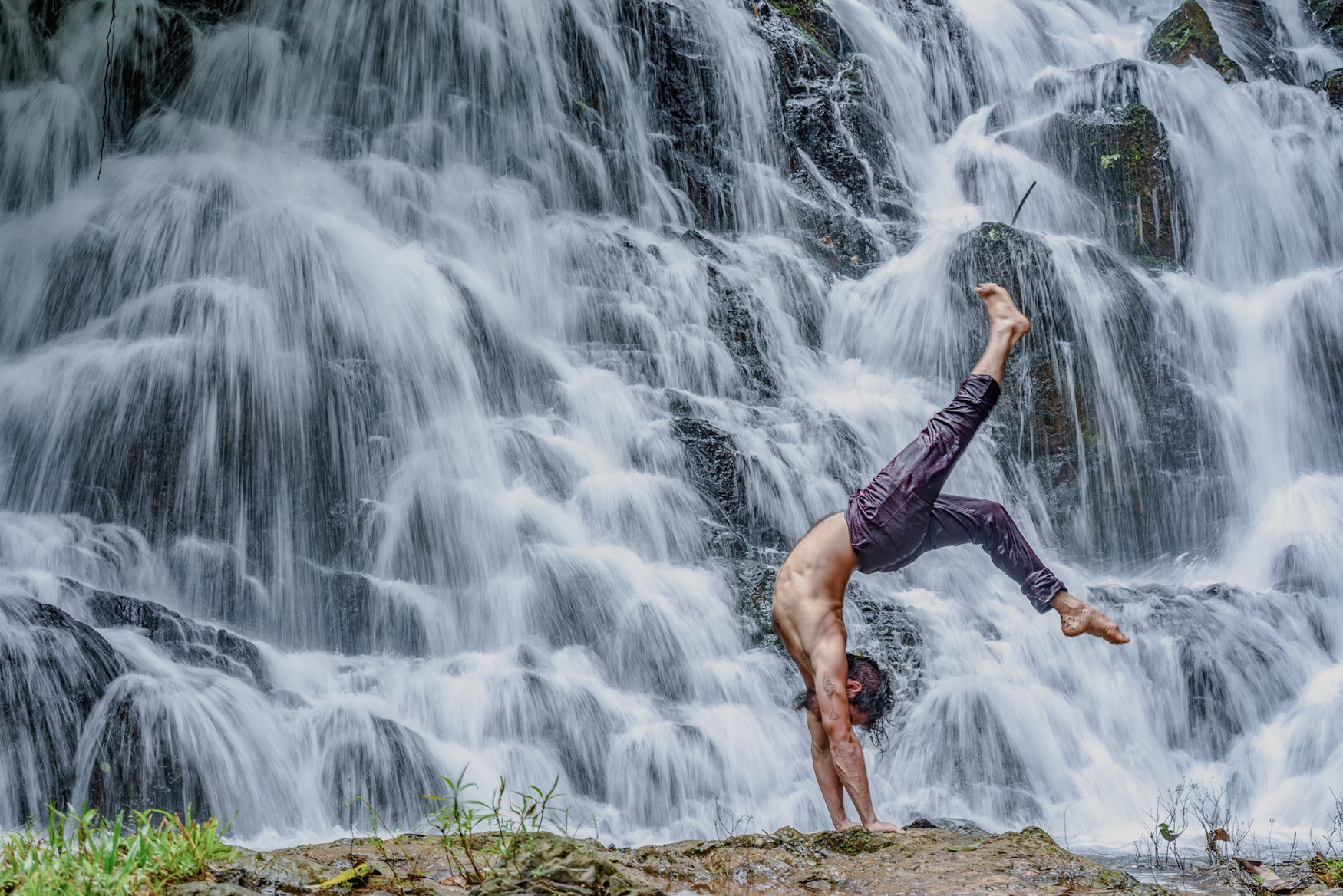 Yoga-Inspired-Practices-Photography-Costa-Rica-12.jpg