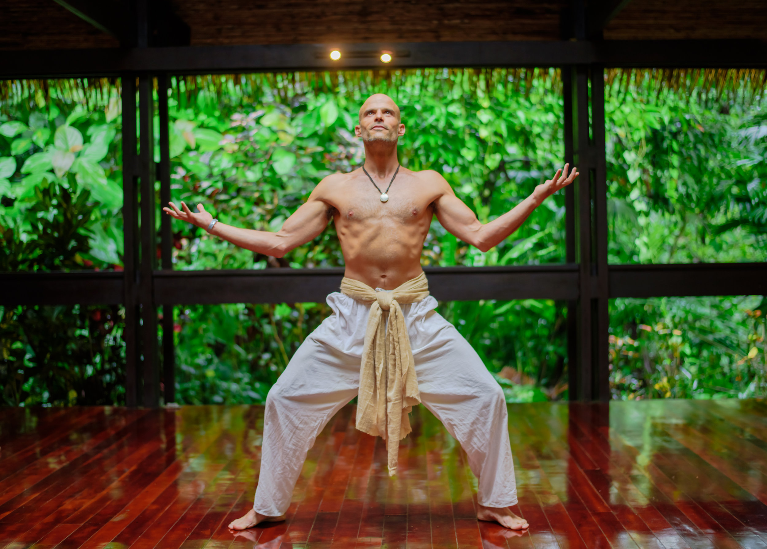 Yoga-Tabacon-Photography-CostaRica