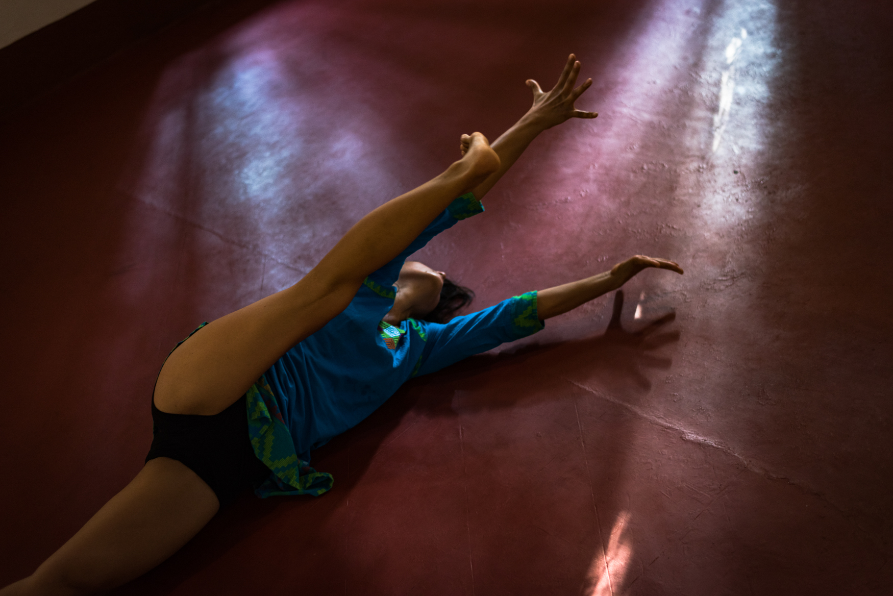 Yoga-Inspired-Practices-Photography-Costa-Rica-16.jpg