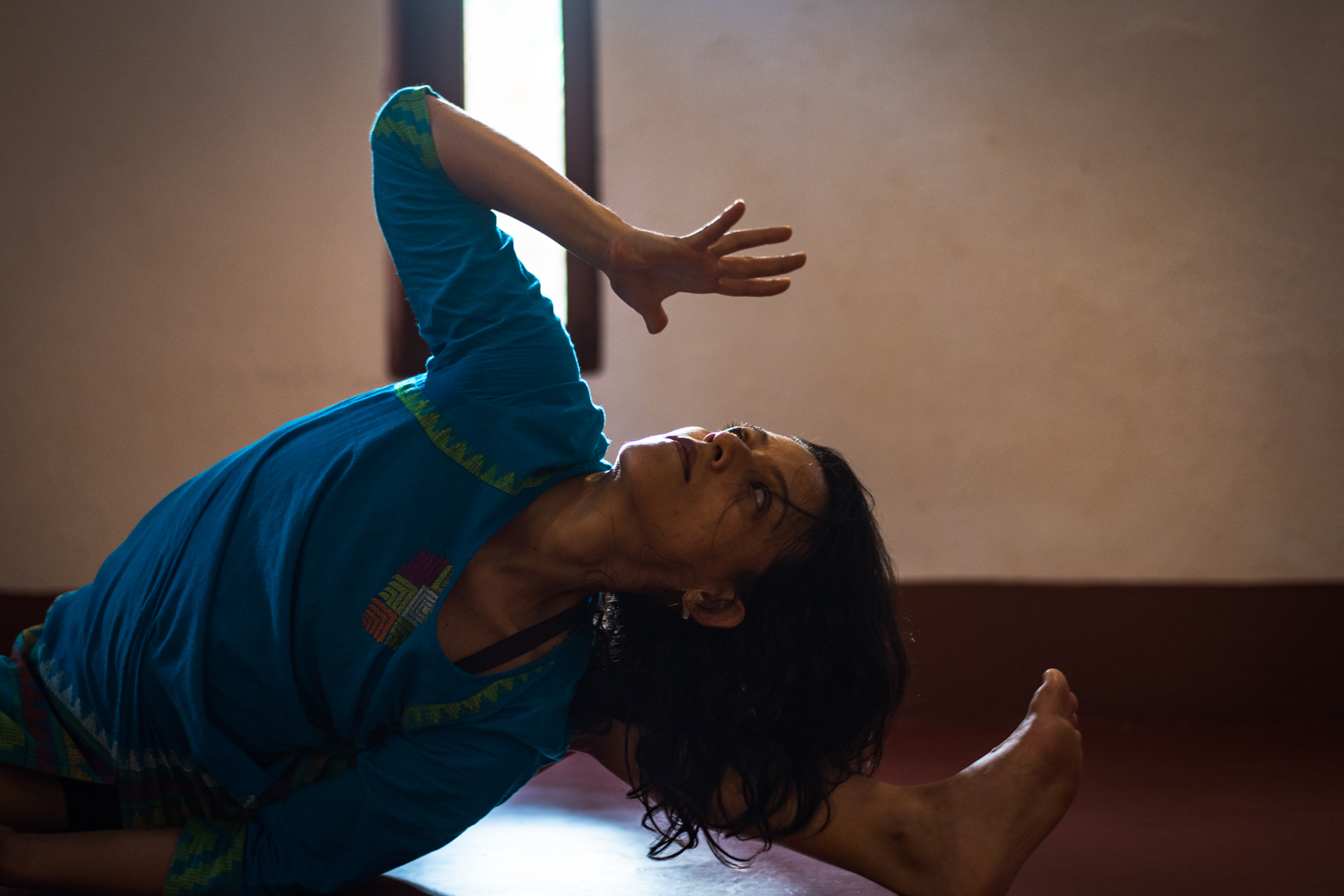 Yoga-Inspired-Practices-Photography-Costa-Rica-17.jpg