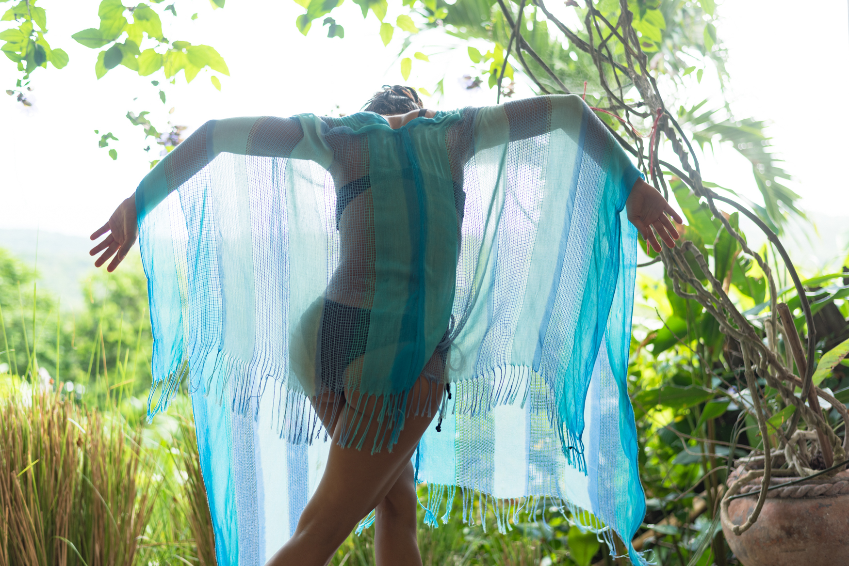 Yoga-Inspired-Practices-Photography-Costa-Rica-20.jpg