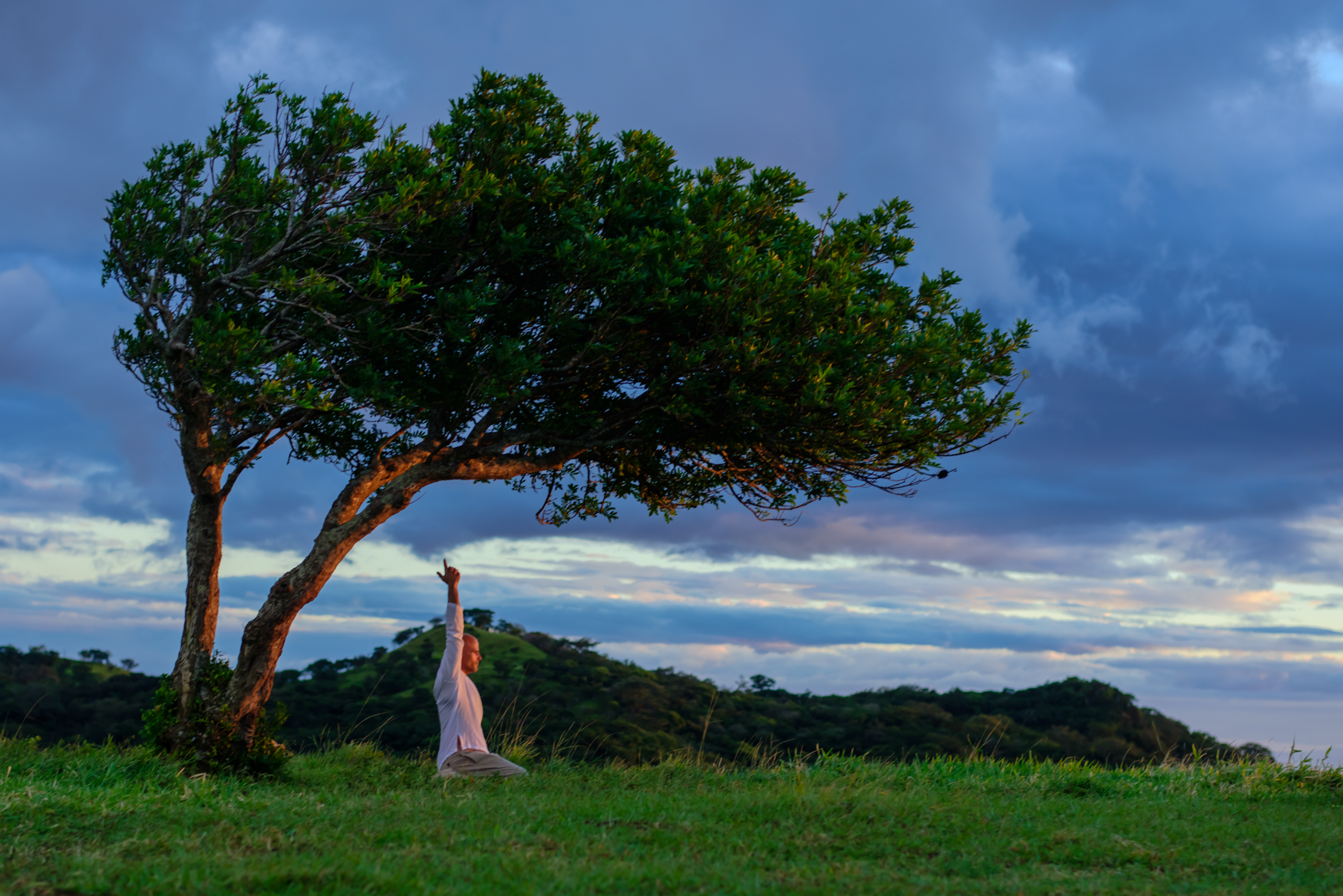 Yoga-Inspired-Practices-Photography-Costa-Rica-5.jpg